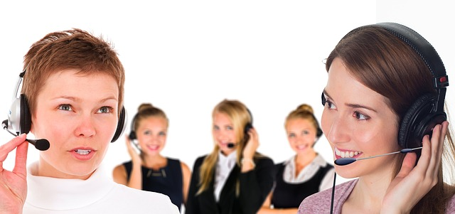 Communication Functions of Skype for Business Busy Light