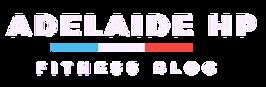 Adelaide HP