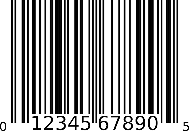 The Role of the Barcode in Inventory Management Software