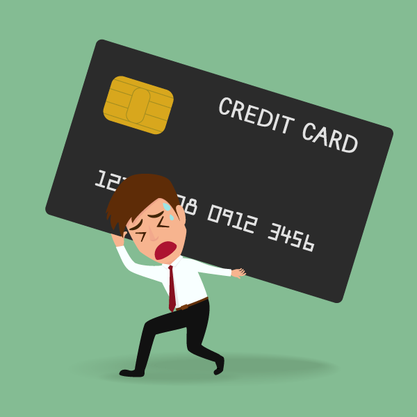 credit-card-debt-relief