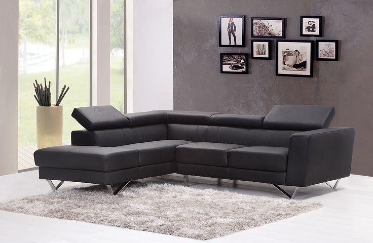 Italian sofa in Sydney