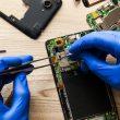 Samsung repair Sydney